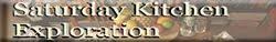 BlogLink-(Kitchen-Exploration).jpg