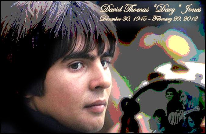 Davy Jones SMALL.jpg?1341864144642
