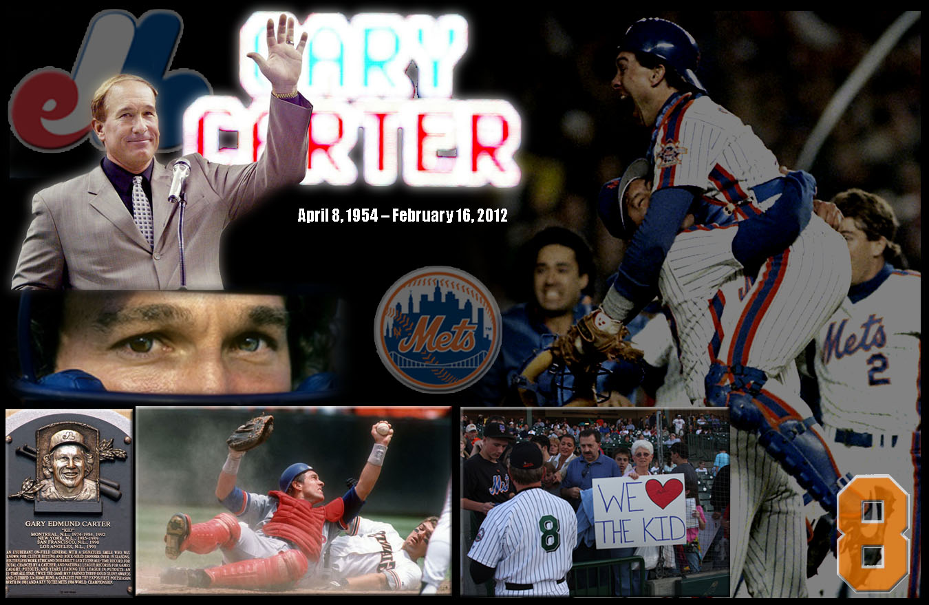 Gary Carter tribute.jpg?1342715757960