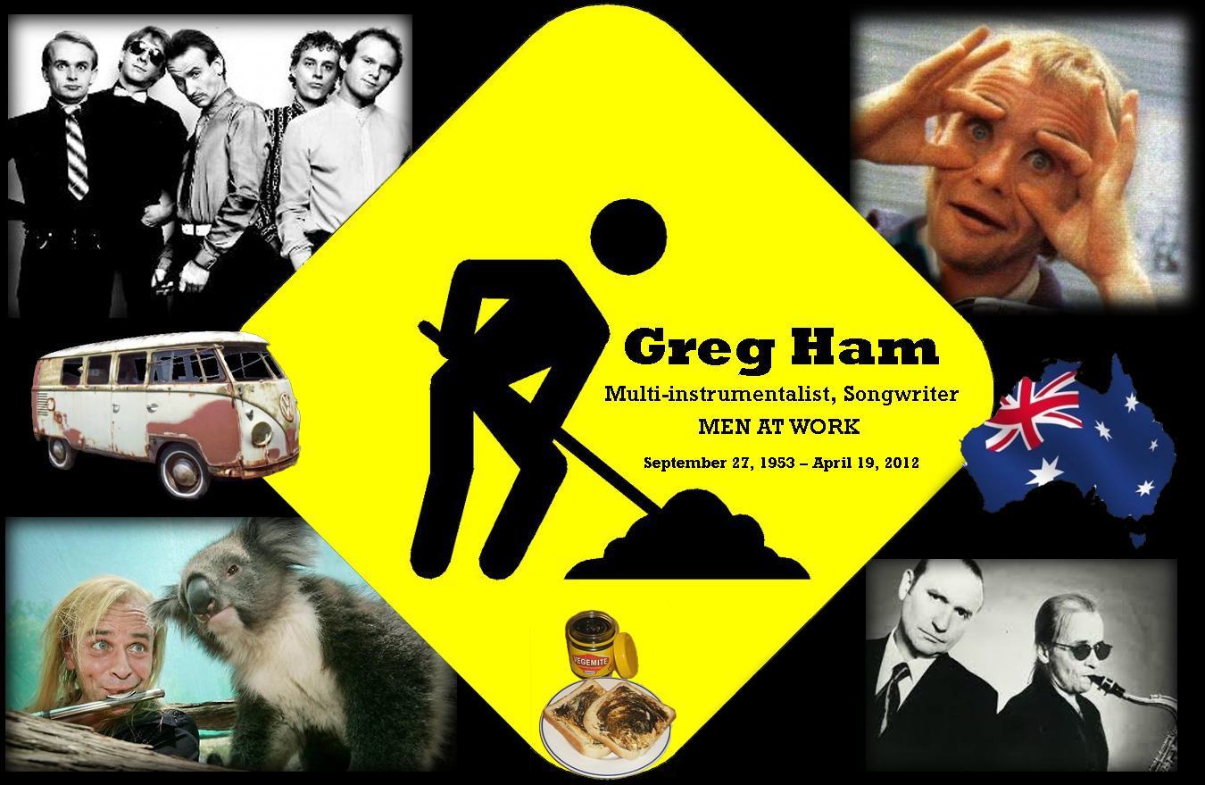 Greg Ham tribute.jpg?1342714414273