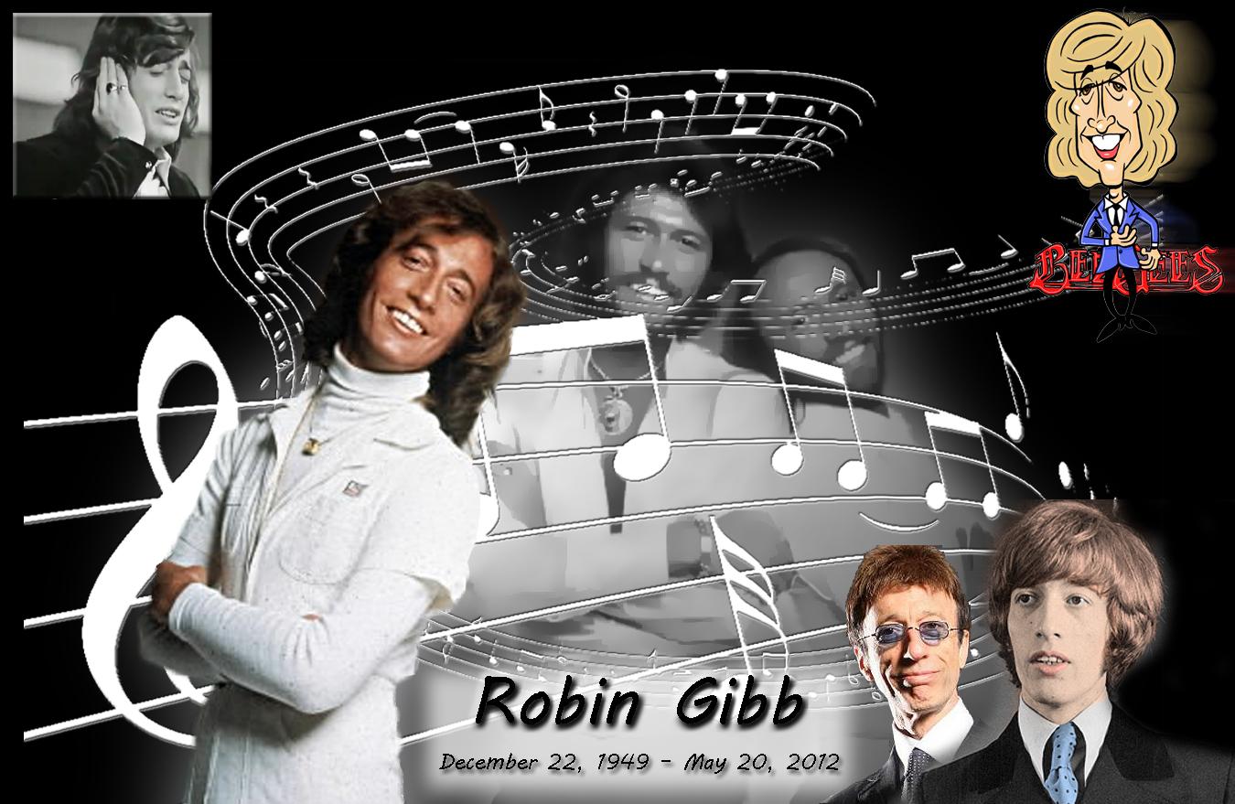 Robin Gibb tribute.jpg?1342714288507