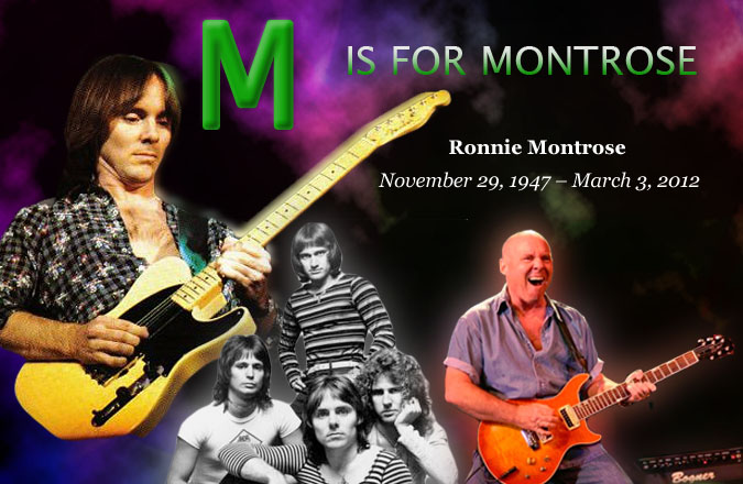 Ronnie Montrose Tribute.jpg?134170674245