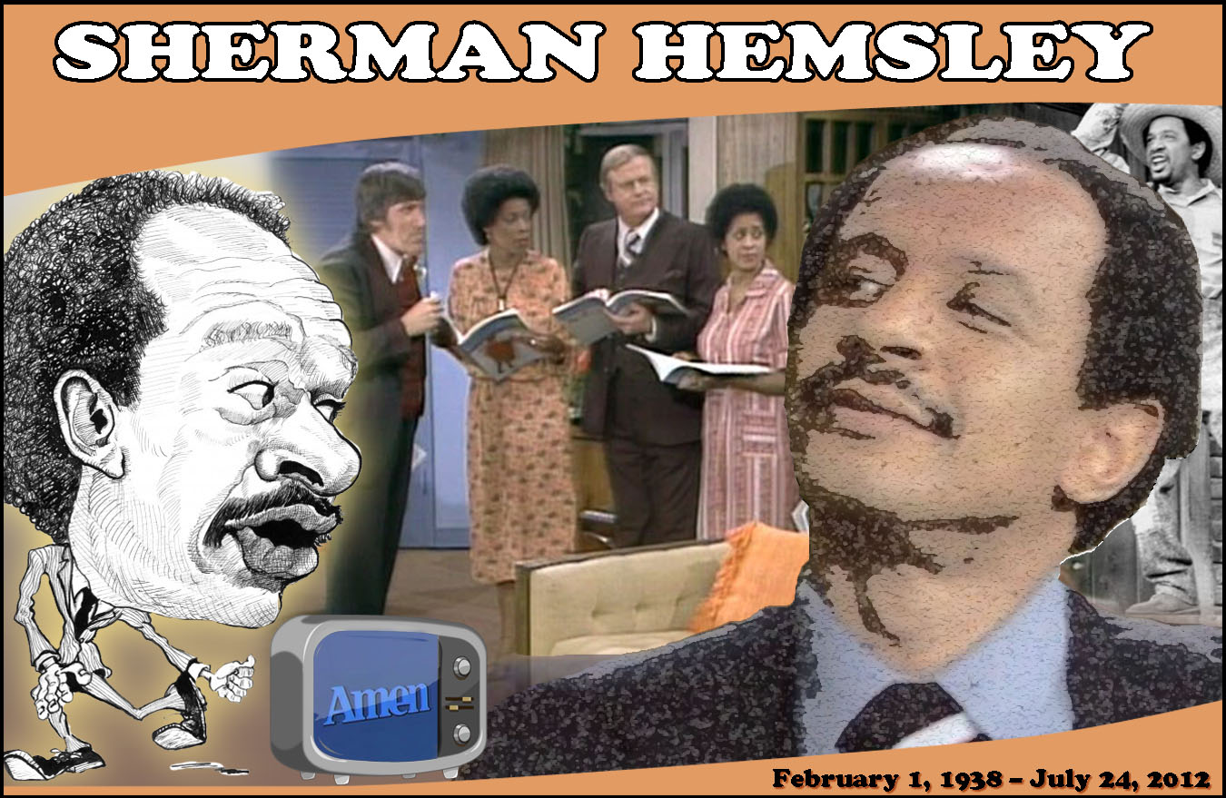 Sherman Hemsley tribute copy.jpg?1343176